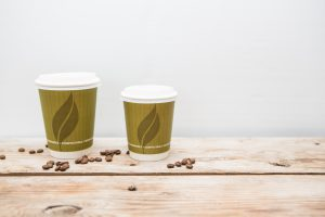 Biodegradable & Compostable Products