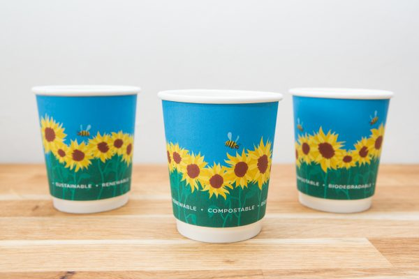 Ripplecups Summer Limited Edition Cups